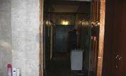 780 000 Руб., Комната, Галкина, 282, Купить комнату в квартире Тулы недорого, ID объекта - 700765105 - Фото 3