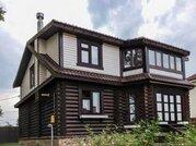Продажа дома, Кострома, Костромской район, Проезд 1-й Пантусовский