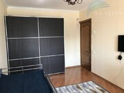 Продажа 3-х комнатная квартира ул. Маршала Катукова, д. 15, корп. 1 - Фото 5