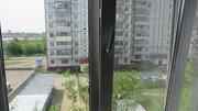 1-комнатная квартира - Фото 4