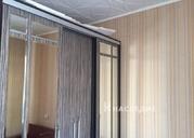 Продается 1-к квартира Калинина - Фото 1