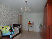 Продажа квартиры в Рязани, Купить квартиру в Рязани по недорогой цене, ID объекта - 329111535 - Фото 2