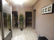 Купить квартиру в Афипском