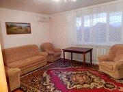 Продажа дома, Тульский, Майкопский район, Ул. Танюкова - Фото 1