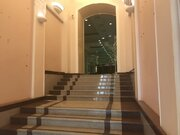Аренда офис г. Москва, м. Театральная, ул. Кузнецкий Мост, 3 - Фото 3