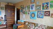 Продажа квартиры, Псков, Ул. Коммунальная, Купить квартиру в Пскове по недорогой цене, ID объекта - 321315013 - Фото 6