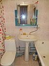 1-к квартира, 31.1 м2, 2/5 эт., Купить квартиру в Челябинске по недорогой цене, ID объекта - 322549356 - Фото 7