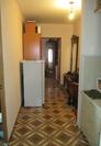 Продам 2-комн по Щорса, Купить квартиру в Красноярске по недорогой цене, ID объекта - 318280424 - Фото 3