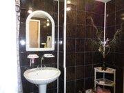 3к квартира, Павловский тракт 267, Купить квартиру в Барнауле по недорогой цене, ID объекта - 317534785 - Фото 15