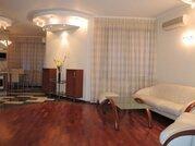 Продам многокомнатную квартиру, Крылатские Холмы ул, 3к2, Москва г - Фото 5