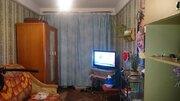 3-х ком.кв.Ленинградская обл Ломоносовский р-н Гостилицы - Фото 3