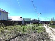 Продаю отличный участок д.Вурманкасы Ядринская трасса - Фото 5