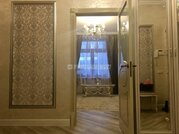 Продажа квартиры, м. Смоленская, Новинский б-р. - Фото 3