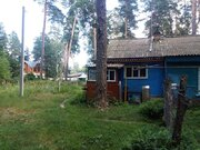 Продается 2-комнатная квартира, пр-д Грибоедова - Фото 2