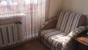 Продаю 1-комнатную квартиру киевской планир. в нюр по ул. Хузангая, 11 - Фото 3