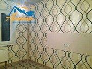 2 комнатная квартира в Обнинске Гагарина 65, Купить квартиру в Обнинске по недорогой цене, ID объекта - 318857861 - Фото 2