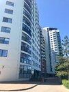 Продажа квартиры, Рублёвское - Фото 4