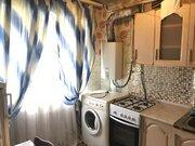 1 комнатная квартира в центре Серпухове - Фото 2