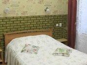 Аренда квартиры посуточно, Кисловодск, Мира пр-кт.