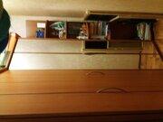2 комнатная дск ул.Омская 62, Продажа квартир в Нижневартовске, ID объекта - 323524144 - Фото 11