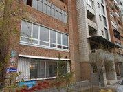 3 150 000 Руб., Продаю 3-комнатную квартиру на Масленникова, д.45, Купить квартиру в Омске по недорогой цене, ID объекта - 328960049 - Фото 6