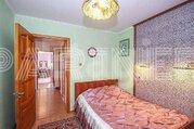 Продажа квартиры, Тюмень, Ул. Ватутина, Купить квартиру в Тюмени по недорогой цене, ID объекта - 329280214 - Фото 8