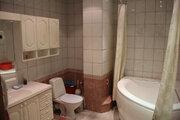 Квартира, Мурманск, Софьи Перовской, Купить квартиру в Мурманске по недорогой цене, ID объекта - 320338126 - Фото 8