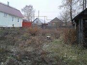 Земельные участки в Воткинском районе