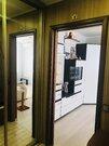 Четырехкомнатная квартира в Дедовске!, Купить квартиру в Дедовске по недорогой цене, ID объекта - 325837231 - Фото 7