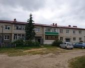 Двухкомнатная квартира, пос. Купанское - Фото 2