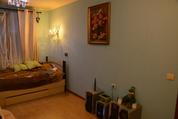 Двухкомнатная квартира поселок Красково - Фото 1
