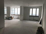 Продается квартира в ЖК «Парк-Сити», по адресу: г - Фото 2
