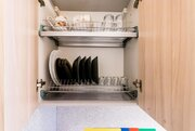 Сдам квартиру на длительный срок., Аренда квартир в Нерюнгри, ID объекта - 323162825 - Фото 5