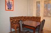 27 000 Руб., Сдается двухкомнатная квартира, Снять квартиру в Домодедово, ID объекта - 334402392 - Фото 3