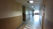 Коммерческая недвижимость, Полушкина Роща, д.9 к.Б - Фото 1