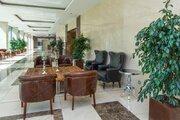 1 827 000 $, Продается квартира г.Москва, Тетеринский переулок, Купить квартиру в Москве по недорогой цене, ID объекта - 320733797 - Фото 2