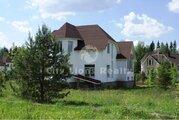 Продажа дома, Мишуткино, Наро-Фоминский район, Серебряный век ул - Фото 2