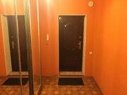 1 000 Руб., Квартира возле авто и жд вокзалов, Квартиры посуточно в Туймазах, ID объекта - 315356468 - Фото 24
