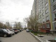 Продажа квартир ул. Родники