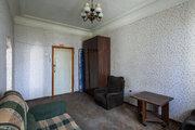 Продаются 2 комнаты в 4-комн. квартире, м. Котельники, Купить комнату в квартире Дзержинского недорого, ID объекта - 701015942 - Фото 2