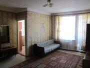 Продажа квартир в Курганской области