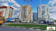 Продажа квартиры, Белгород, Ул. Гостенская, Купить квартиру в Белгороде по недорогой цене, ID объекта - 312375617 - Фото 6