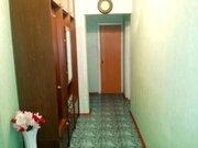 Продажа квартир в Тирасполе