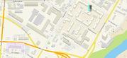 8 989 000 Руб., 3-комнатная квартира в элитном доме, Купить квартиру в Омске по недорогой цене, ID объекта - 318374003 - Фото 44