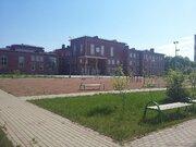 Квартира в новостройке, Купить квартиру в новостройке от застройщика в Электрогорске, ID объекта - 315119884 - Фото 4