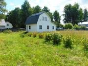 Деревенский дом с баней - 90 км Щелковское шоссе - д.Финеево