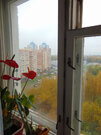 Продажа квартиры, Ярославль, Улица Слепнёва, Купить квартиру в Ярославле по недорогой цене, ID объекта - 325467927 - Фото 1
