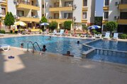Квартира в центре Махмутлара!, Купить квартиру Аланья, Турция по недорогой цене, ID объекта - 313479093 - Фото 2