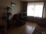 Продажа квартиры, Великие Луки, Ул. Энгельса - Фото 1