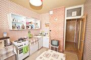 2х комнатная квартира у метро Академическая/кв-ра в ведомственном доме